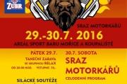 gulasfest 2016