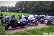 5_setkani_klubu_right_riders_01