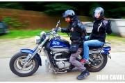 5_setkani_klubu_right_riders_04