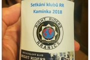 5_setkani_klubu_right_riders_08
