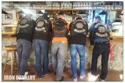 5_setkani_klubu_right_riders_09