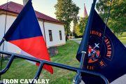 cyrilometodejsky_snem_04