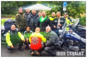 ride_for_the_forgotten_heroes_2018_18