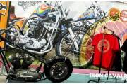 motocykel_bratislava_2019_01