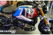motocykel_bratislava_2019_03