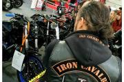 motocykel_bratislava_2019_04