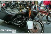 motocykel_bratislava_2019_05