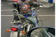 motocykel_bratislava_2019_06