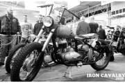motocykel_bratislava_2019_10