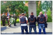 osvobozeni_mesta_prerov_2018_03