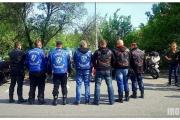 osvobozeni_mesta_prerov_2018_08