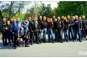 osvobozeni_mesta_prerov_2018_10