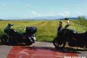 riders_of_ipa_poland_2019_20