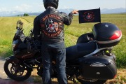 riders_of_ipa_poland_2019_24