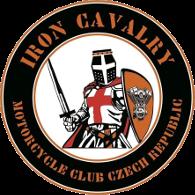 Iron Cavalry LE MC